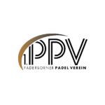 1. Paderborner Padel Verein